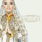 RAMAdanCINTA - Various Artists - Various Artists