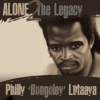 Philly Bongoley Lutaaya - Diana artwork