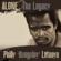 Diana - Philly Bongoley Lutaaya