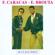 Eric Brouta & Frederick Caracas - Mwen vle danse