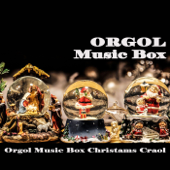 Music Box Christmas Carol