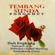 Tembang Sunda Pongdhut - Various Artists
