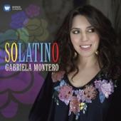 Gabriela Montero - Mi Teresita (Little Waltz)