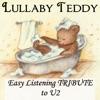 Easy Listening tribute to U2