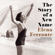 Elena Ferrante - The Story of a New Name: The Neapolitan Novels, Book 2 (Unabridged)