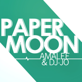 PAPERMOON (from