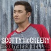 Southern Belle - Single, Scotty McCreery
