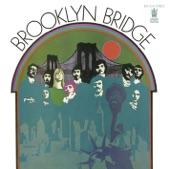 The Brooklyn Bridge - Worst That Could Happen