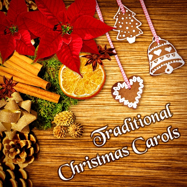 traditional christmas carols the best xmas songs instrumental melodies for winter holiday by traditional christmas carols ensemble on apple music - Best Christmas Cds
