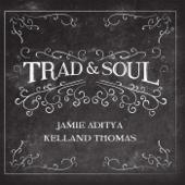 Trad & Soul