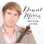 Best of Pop On Viola