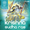 Krishna Sudha Ras  ISKCON 50th Anniversary Presentation songs