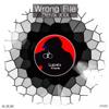 Wrong File - Derek XXX