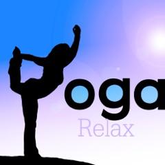 Yoga Music for Mantras & Chakras, Tai Chi, Zen Meditation, Spa, Sleep and Relaxation.
