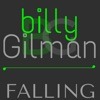 Icon Falling - Single