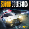 Initial D the Movie Legend 2 - Various Artists