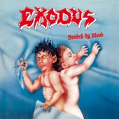 Exodus - Strike of the Beast
