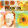 Pickin' On Series - If It Makes You Happy