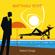 Matthieu Boré - Naked Songs