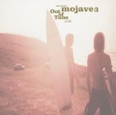 Mojave 3 - Some Kinda Angel