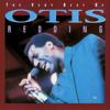 The Very Best of Otis Redding - Otis Redding