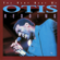 I've Been Loving You Too Long (To Stop Now) - Otis Redding