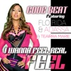 I Wanna Feel Real (feat. Flo Rida) - Single, Code Beat, Adassa & Teairra Marie