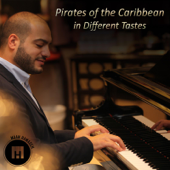 [Download] Pirates of the Caribbean in Different Tastes MP3