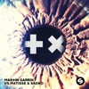 Break Through the Silence - Single, Martin Garrix & Matisse & Sadko