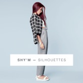 Silhouettes (Remix) - Single