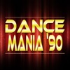Dance Mania '90 (30 Essential Super Hits Dance Compilation)