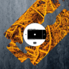 Elektro Guzzi - Atlas (KiNK Mix) artwork