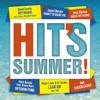 Hit's Summer! 2015 - Artisti Vari