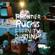 The Black-Ice World - Frontier Ruckus