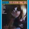 Otis Redding - I've Been Loving You Too Long artwork