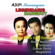 Kenangan Legendaris Dangdut Indonesia, Vol. 1 - Various Artists