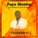 Jeancy - Papa Wemba