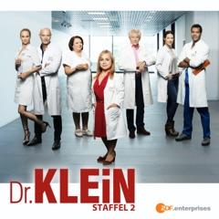 Dr. Klein, Staffel 2