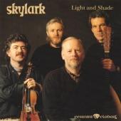 Skylark - Young and Foolish