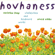 Chahagir, Op. 56 No. 1 - Christina Fong