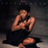 Been So Long - Anita Baker