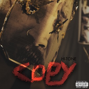 Copy - Single Mp3 Download