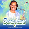 Saxopohone