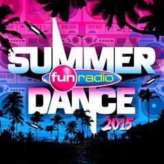 Fun Summer Dance 2015