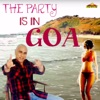 The Party Is in Goa Single