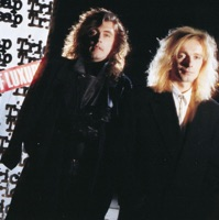 The Flame (Cheap Trick)