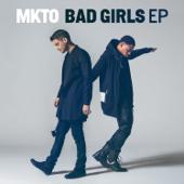 Bad Girls - EP