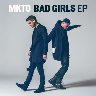 heartbreak holiday mkto free mp3