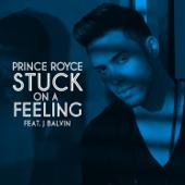 Stuck On a Feeling (Spanish Version) [feat. J Balvin]