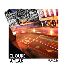 Nuage (feat. Val Koteh)